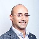 Mahmoud Bedewi