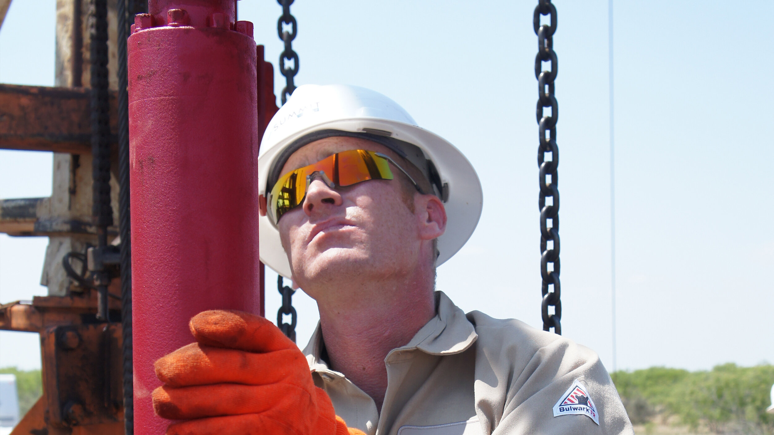 Reliable artificial lift pumping systems