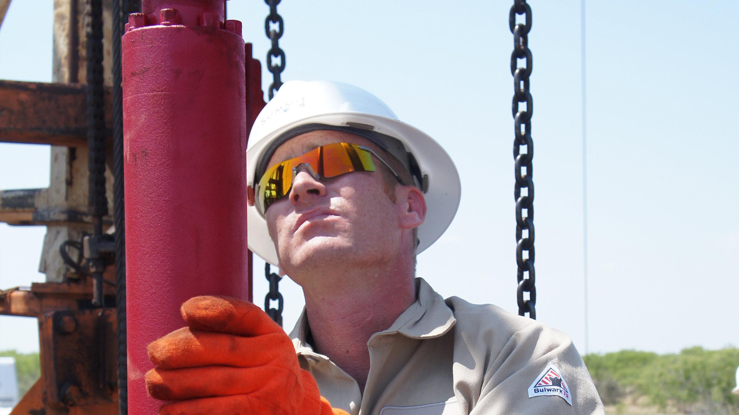 可靠的人工举升泵系统