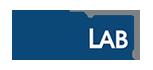 Cipher Lab logo