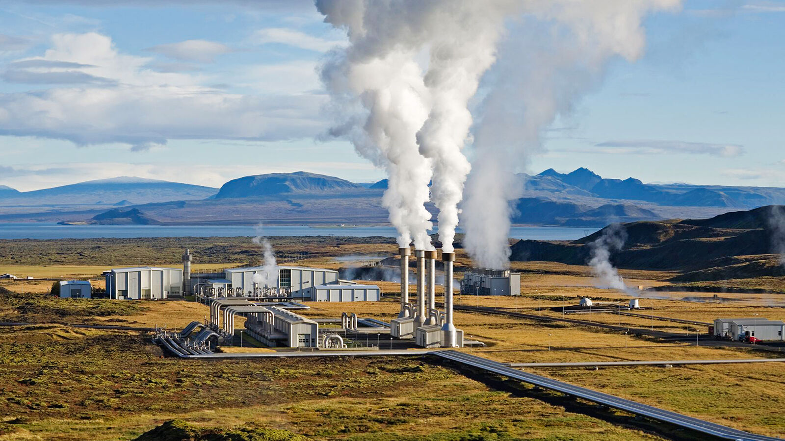 Liner solutions for geothermal wells