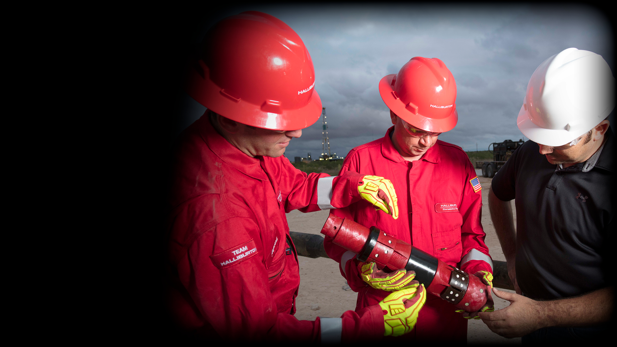 Fas Drill® Ultra Frac Plug