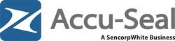 Accu-Seal