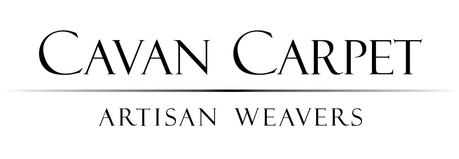 Cavan Carpet