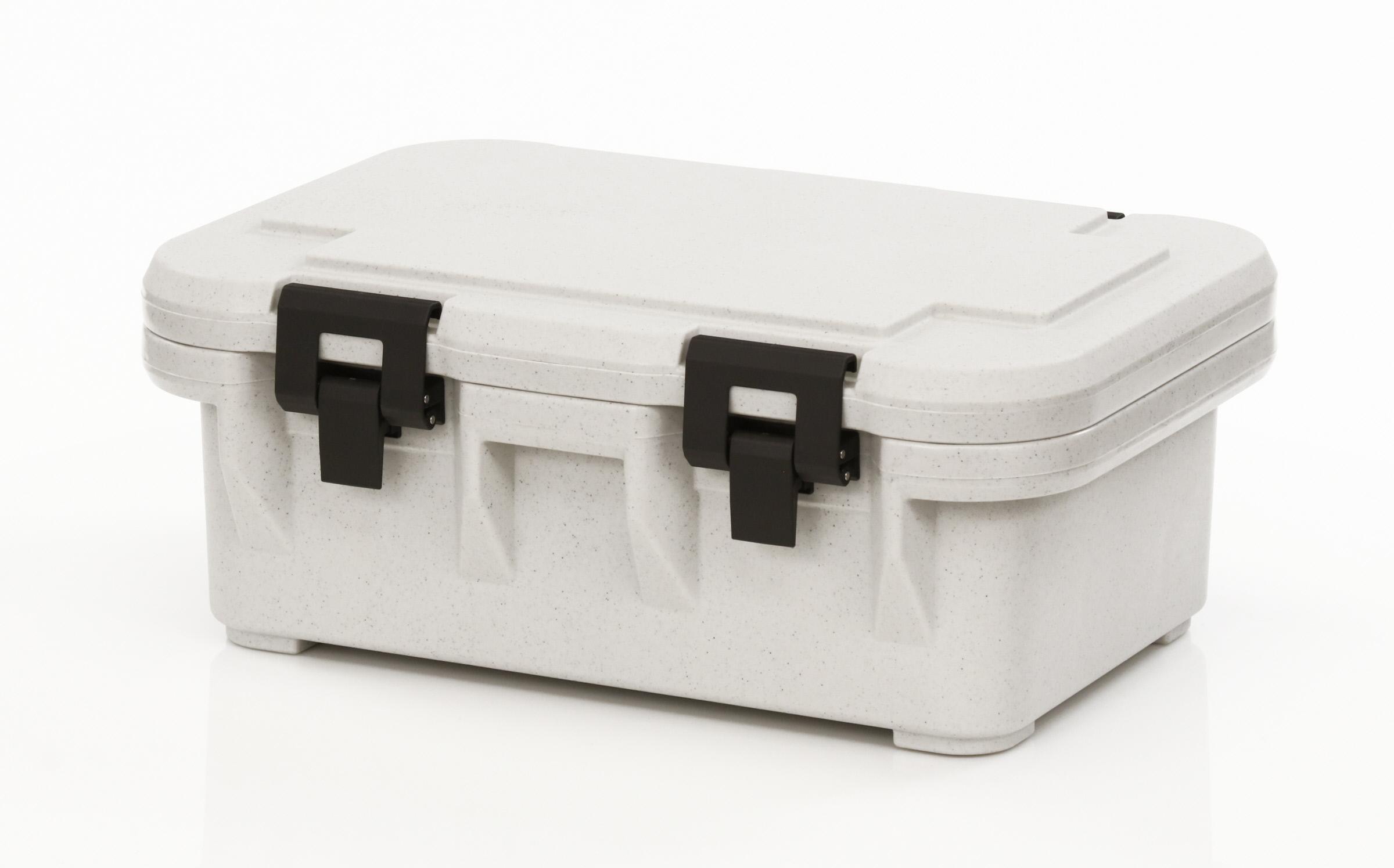 Контейнеры Для Лотков Ultra Pan Carrier® -Серии S - 360 view