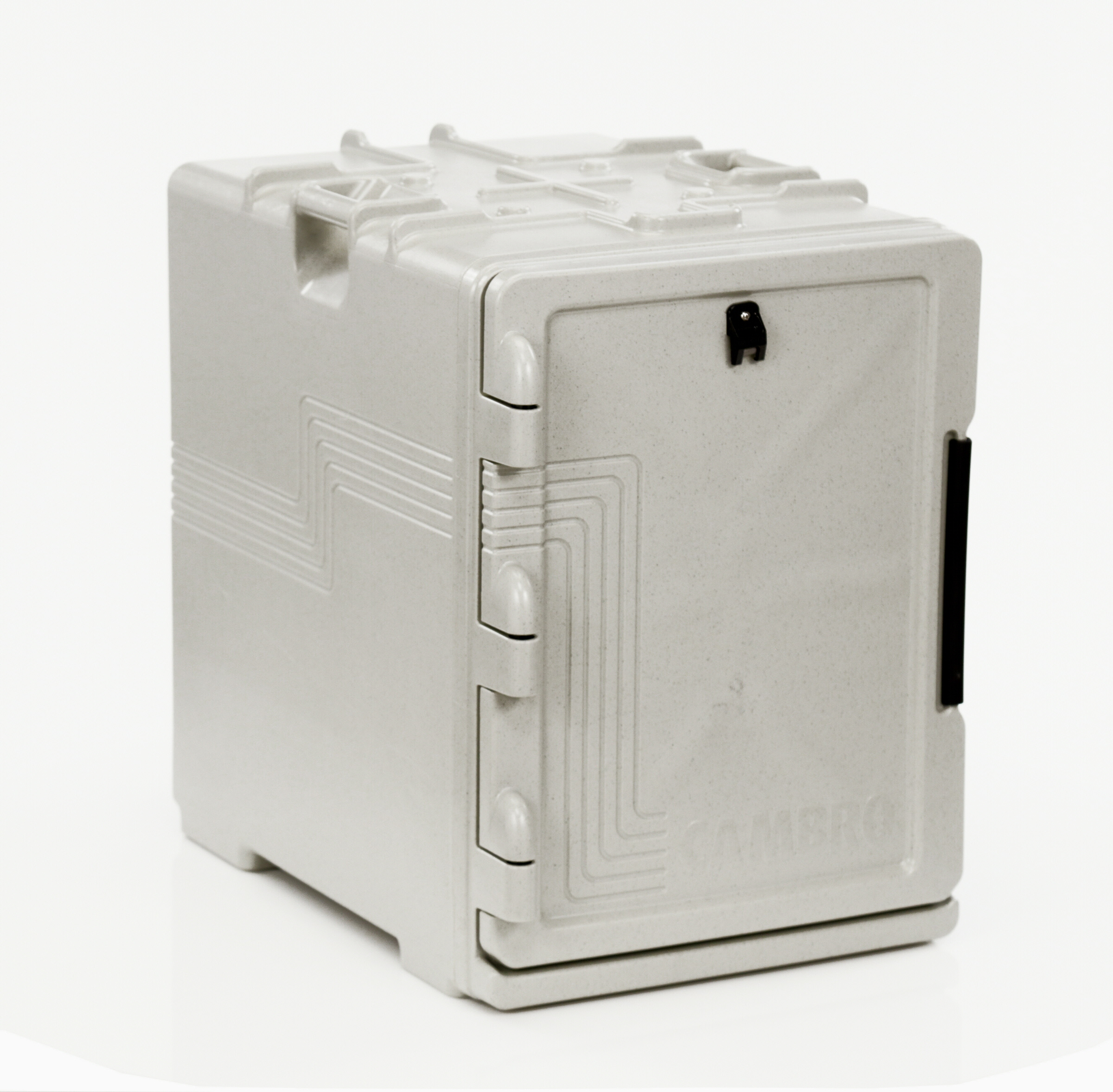 ULTRA PAN CARRIER® - UPCS400 - 360 view