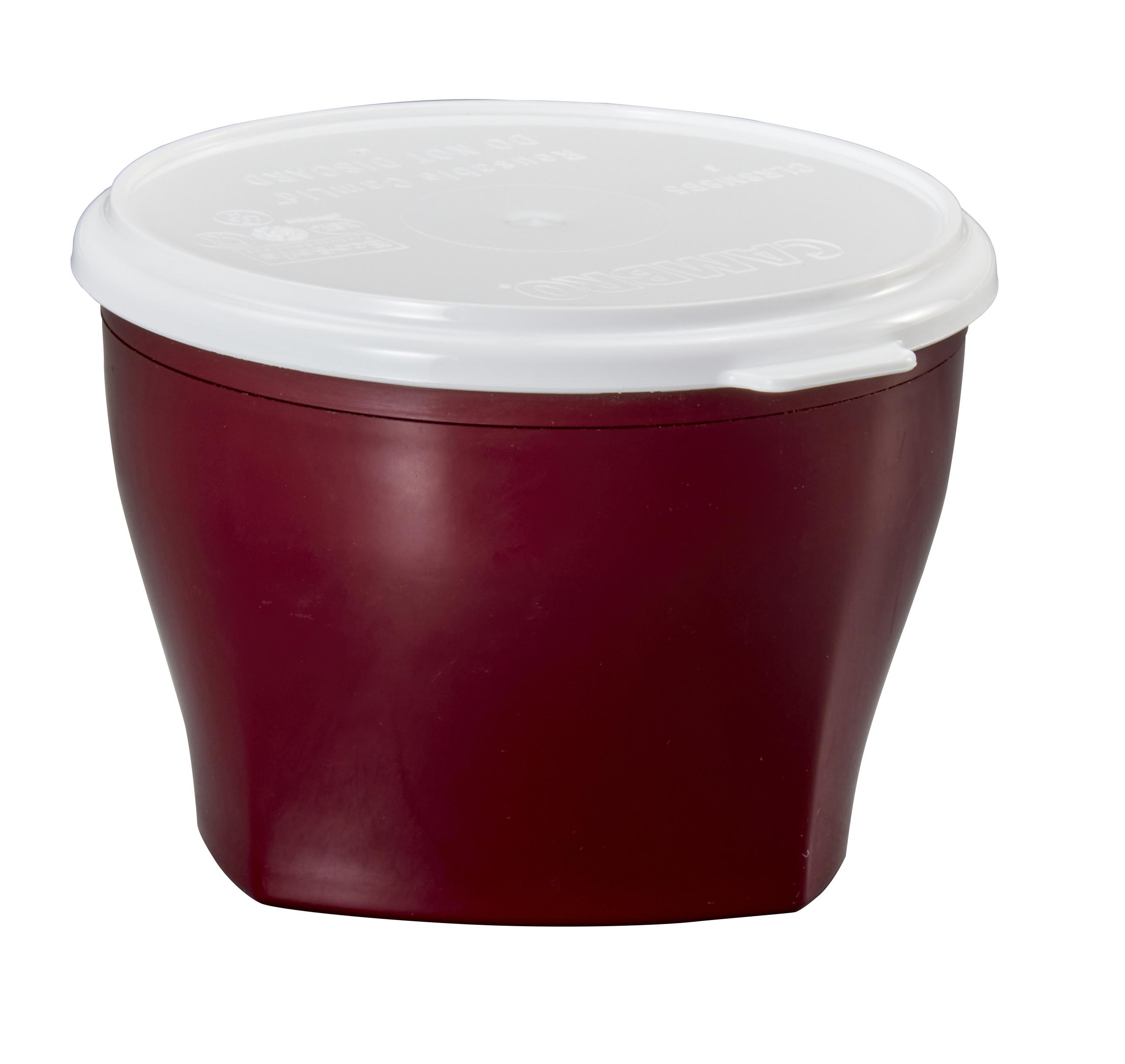 Многоразовые Camlids® Для Систем Доставки Еды