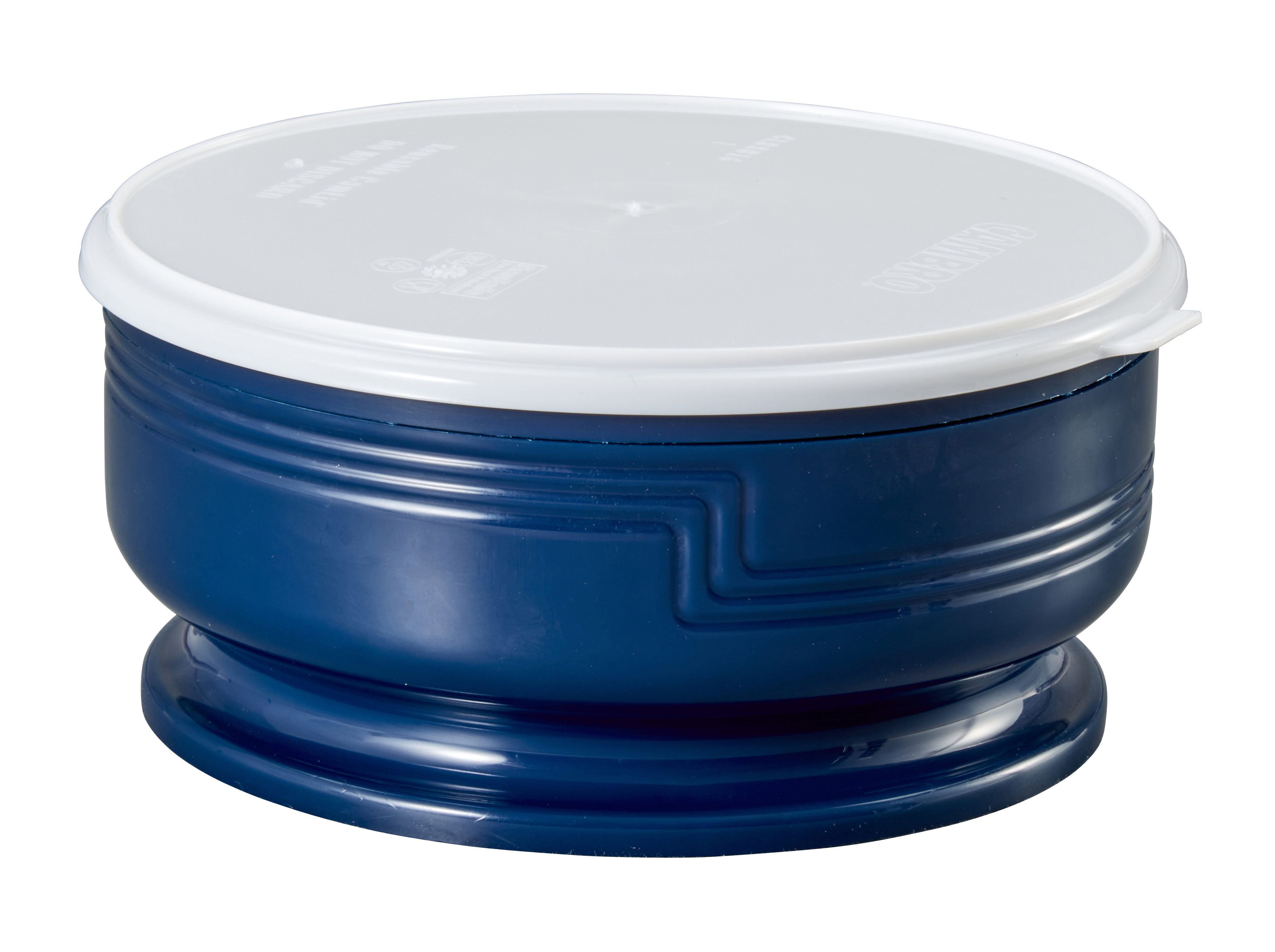 Reusable Camlids® for Healthcare