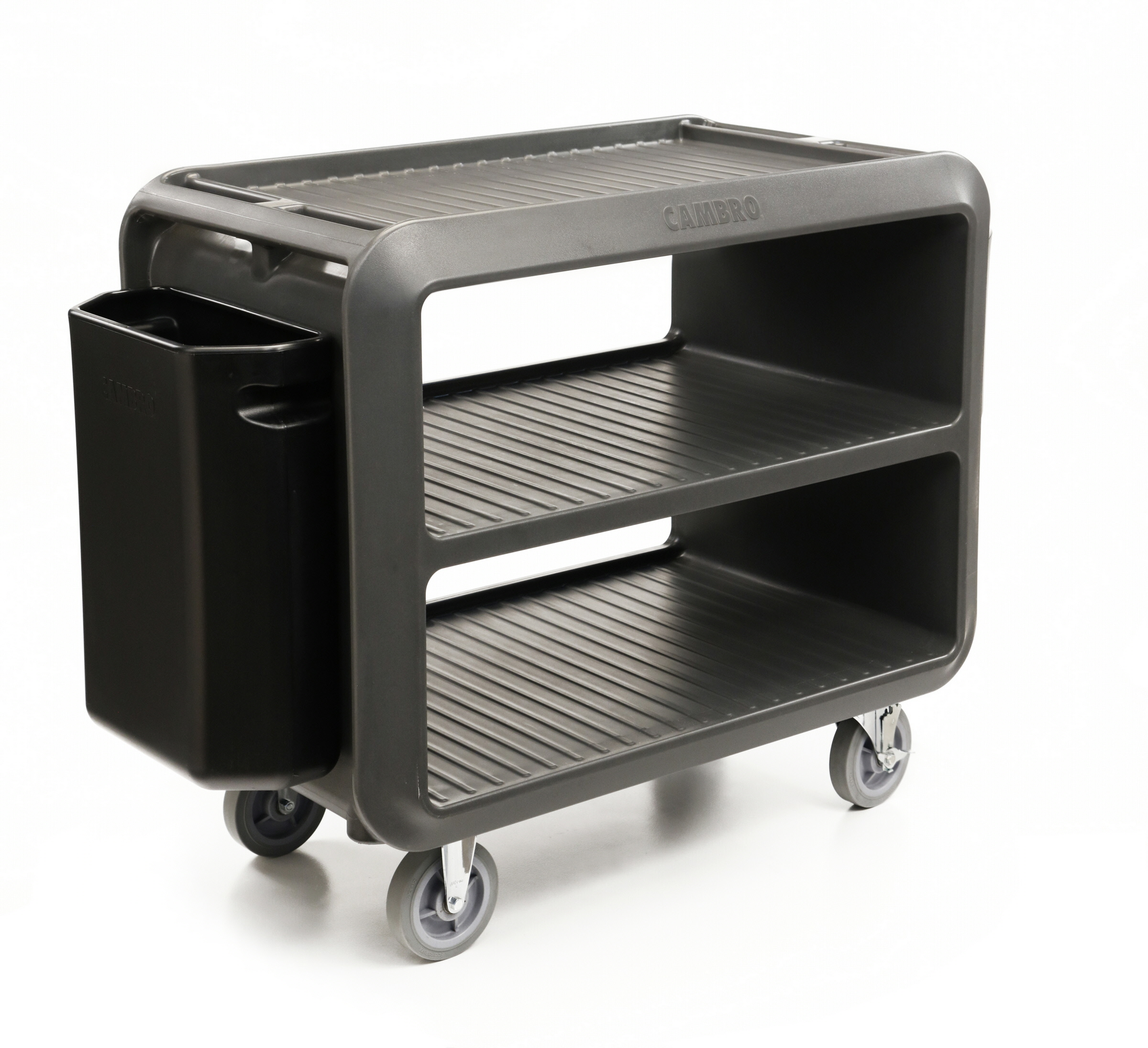 Service Cart Pro - 360 view