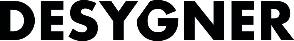 Desygner Logo black