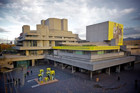 bristol national theatre london bristol