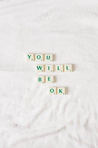 scrabble quote