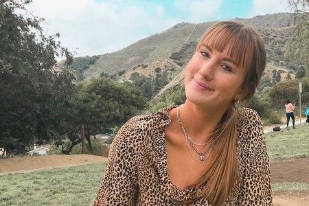 Lauren Martin
