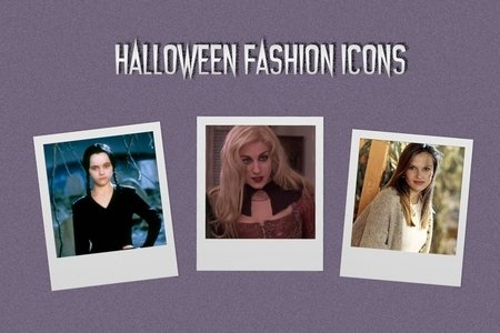 Halloween style article hero image