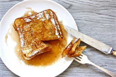 French_Toast_