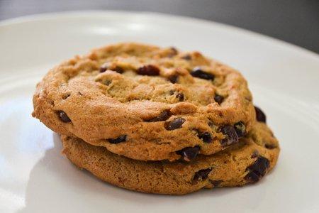 Cookies 8-
