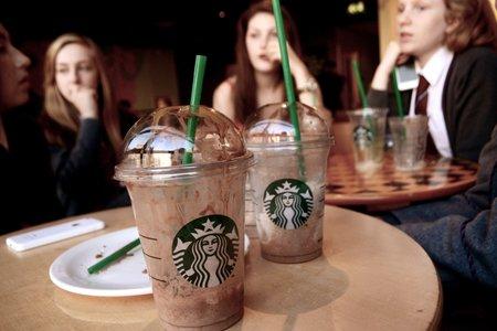 Starbucks_Frapp