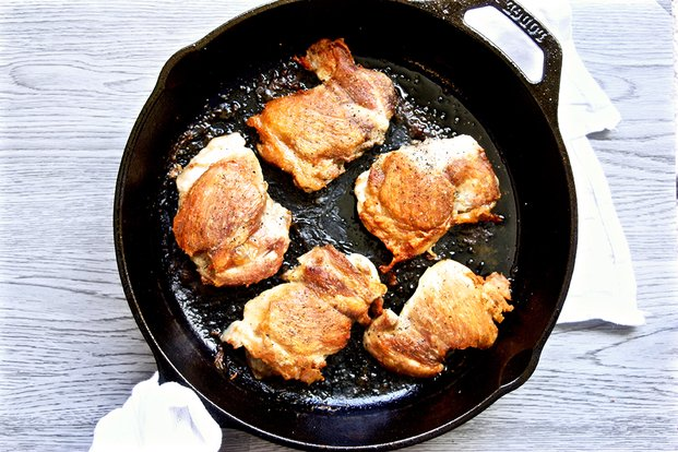 Chicken_Thighs_