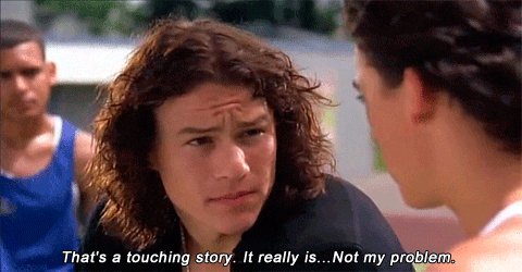10 things I hate about you gif