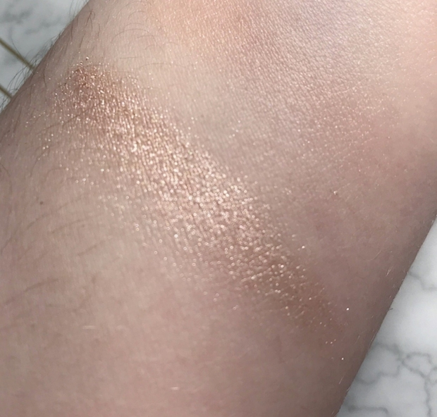 colourpop shadow swatch
