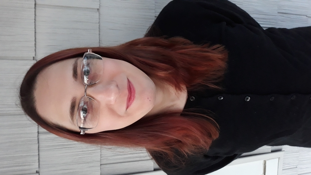Image of myself.