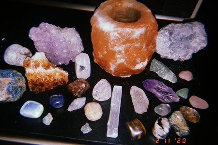 full crystals header image