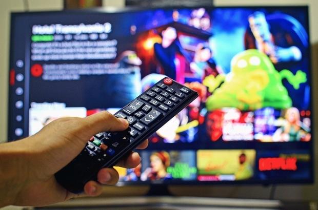 TV Talks 2000 Rep