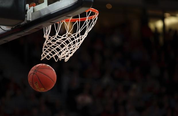 basketball cover photo