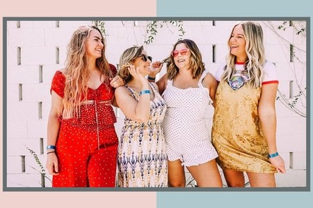 midsize fashion influencers