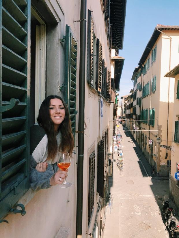 study abroad Peyton 3