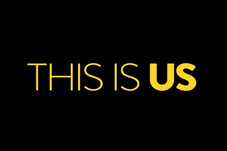 this is us logo