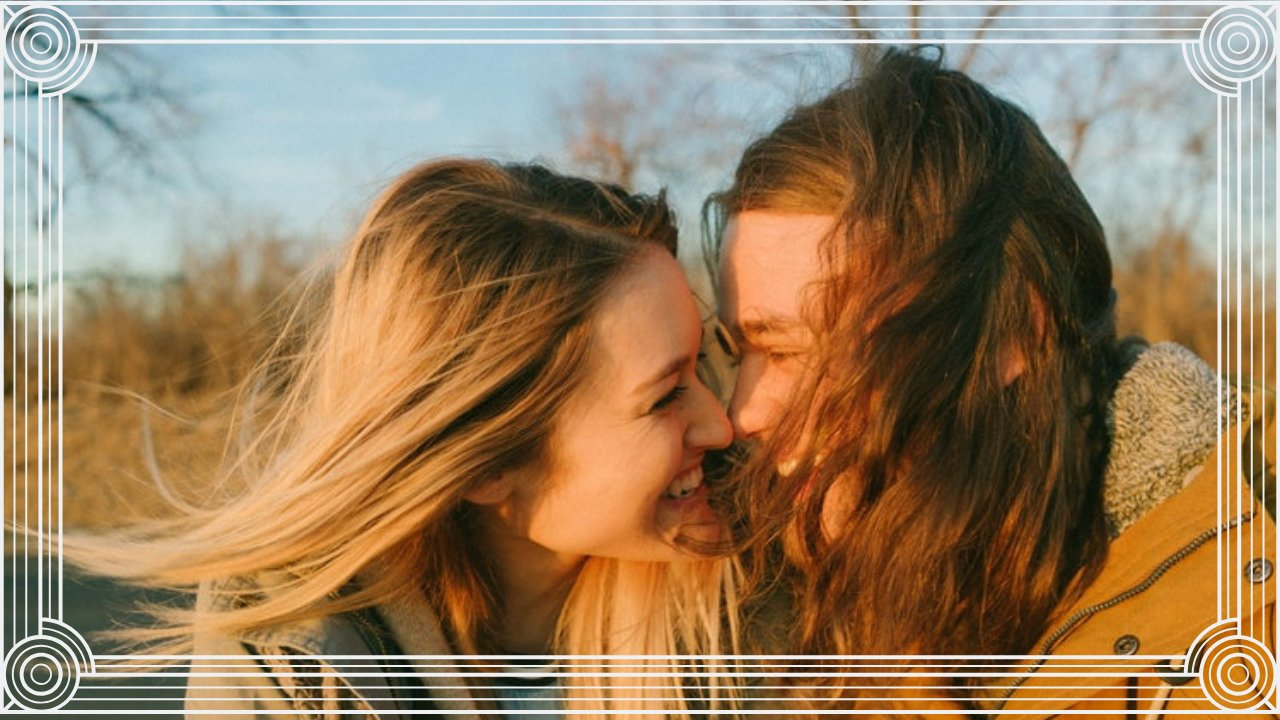 How To Celebrate Valentine S Day A Guide For Every Type Of Relationship Her Campus