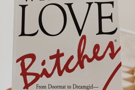 why men love book cover