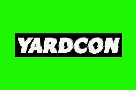 yardcon