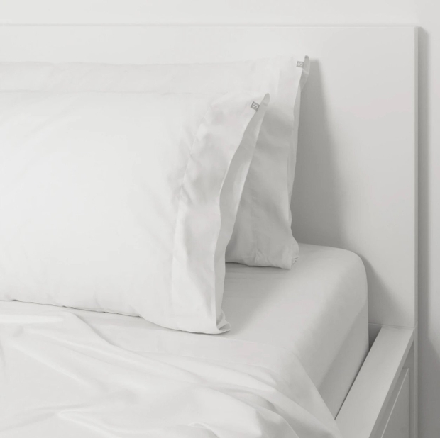 silvon sheet set