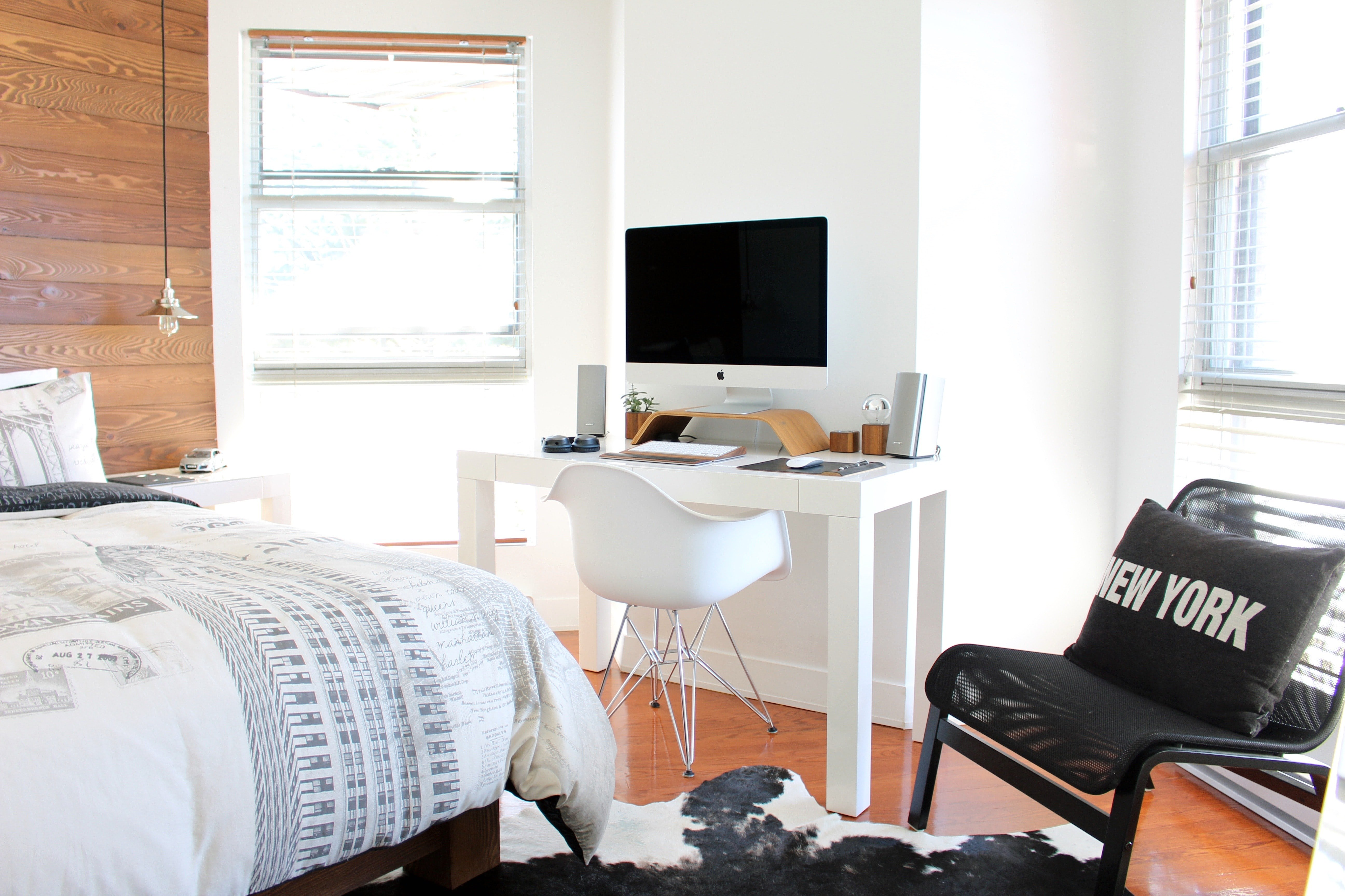 Design Your Dorm Room With this Cool App  Her Campus
