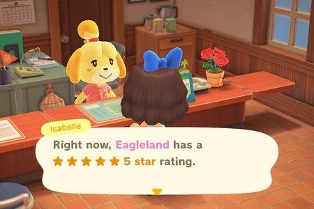 Animal Crossing lead image