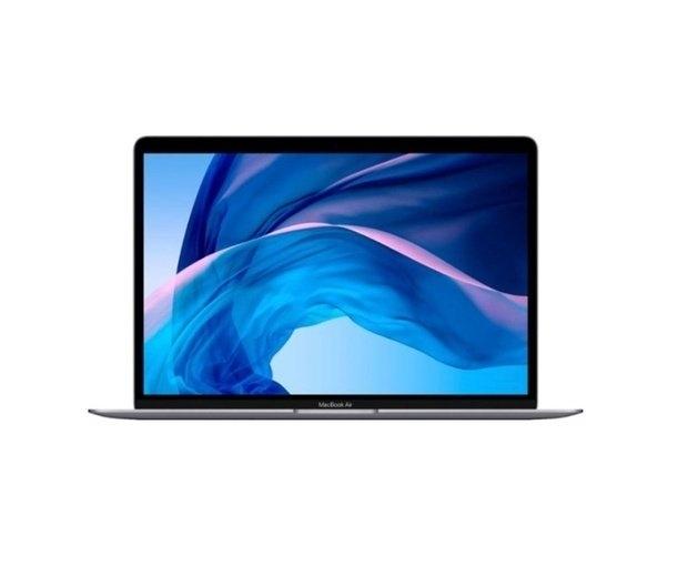 apple-macbook-air-23-inche