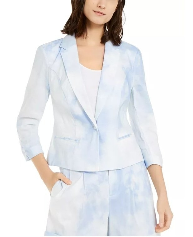 short-tie-dye-blazer