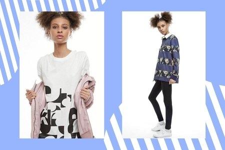 PSK-clothing
