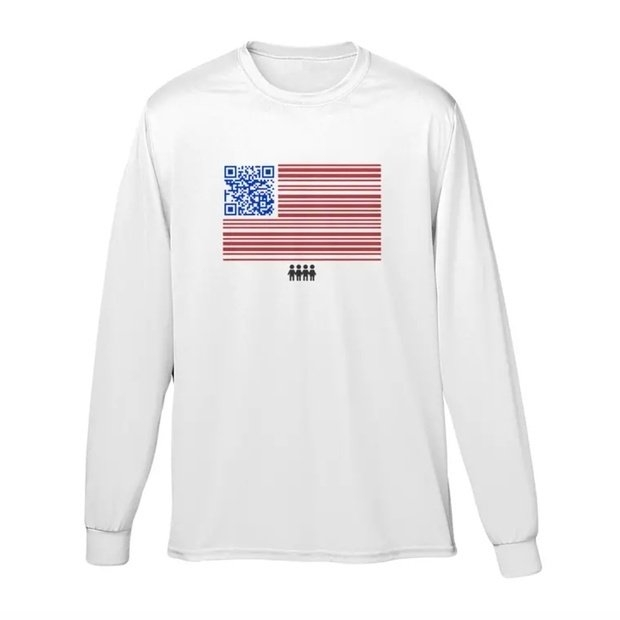 """#MarchForOurLives """"United We Stand"""" Apparel"""