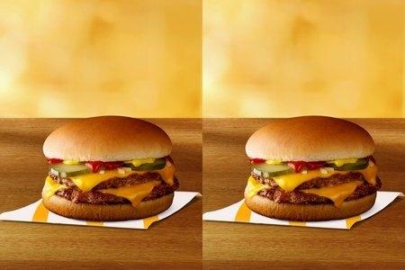 mcdonalds-cheeseburger