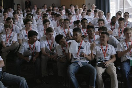 Boys State Image 3