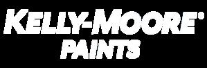 Kelly Moore Paints logo