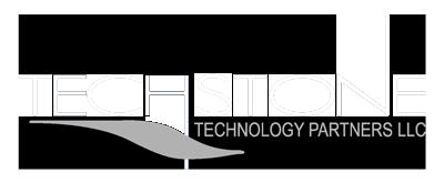 TechStone