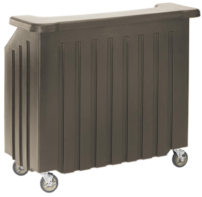 BAR540194 Portable CamBar® Basic System Granite Sand