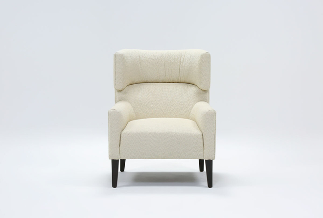 Adeline II Margie Accent Chair - 360