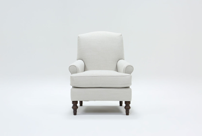 Jacqueline VI Accent Chair - 360