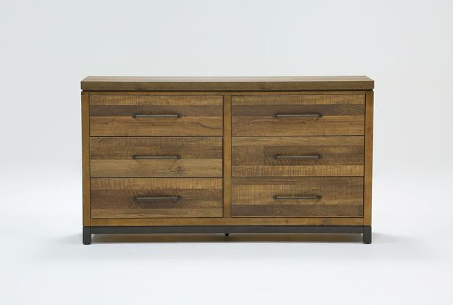 Meadowlark Dresser - 360