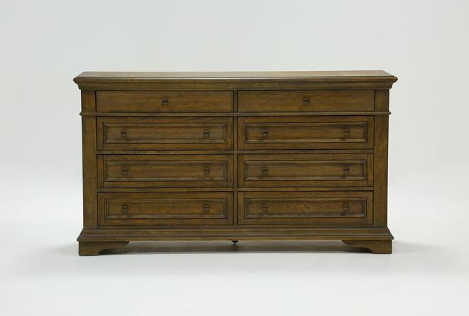 Chapman Dresser - 360